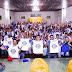 Projeto Social Primeiro Passe, mais uma conquista para Piritiba