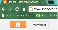 blogger-favicon