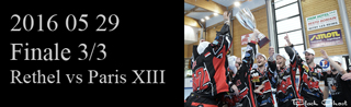 http://blackghhost-sport.blogspot.fr/2016/06/2016-05-29-finale-championnat-de-france.html