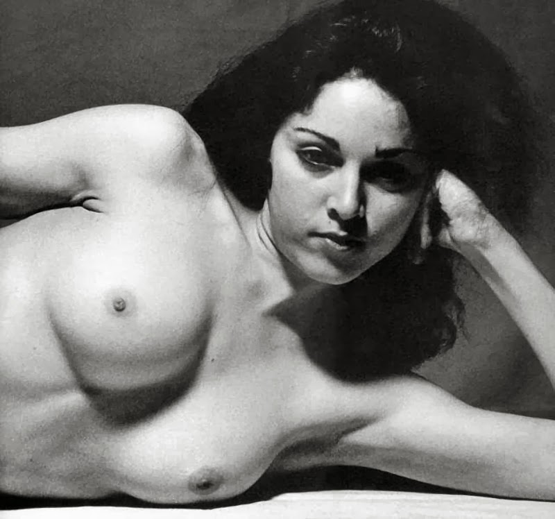 naked-madonna-in-playboy