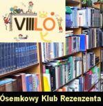 http://osemkowyklubrecenzenta.blogspot.com/