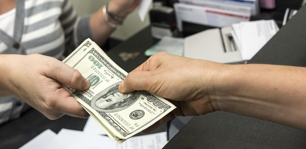 Payday Loans: The Beginner's Guide