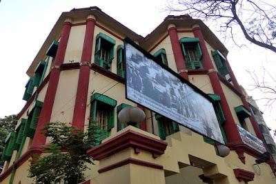 Clear Car Rental Kolkata