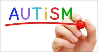 http://www.pusatmedik.org/2016/12/autisme-definisi-gejala-penyebab-dan-pengobatan-serta-penanganan-penyakit-autisme-menurut-ilmu-kedokteran.html