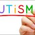 Autisme Definisi Gejala Penyebab Dan Pengobatan serta Penanganan Penyakit Autisme Menurut Ilmu Kedokteran