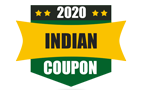 Best Online Coupons for India - Indian Coupon