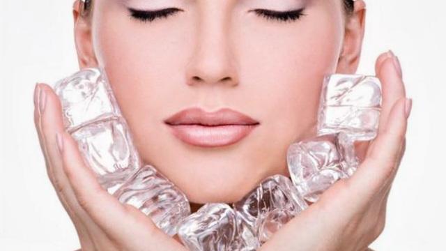 cara mudah mengecilkan pori pori wajah secara alami paling ampuh