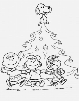 Charlie Brown coloring pages clip art coloring.filminspector.com