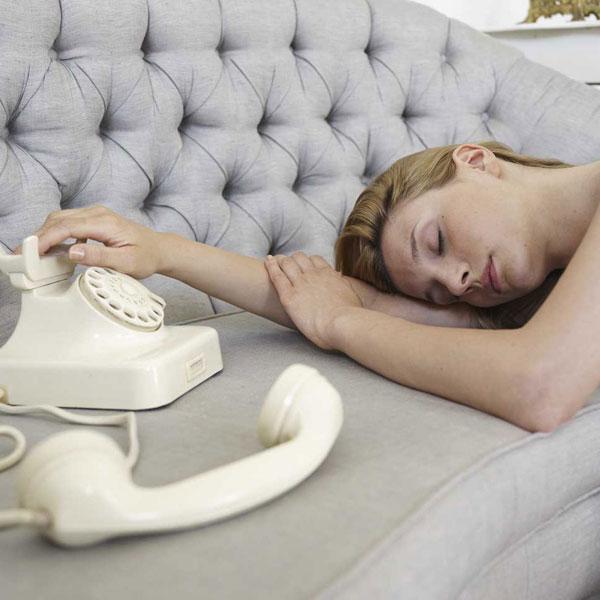 in high heels wie lange sollte man noch warten bis er sich meldet. Black Bedroom Furniture Sets. Home Design Ideas