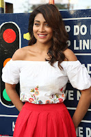 Shriya Saran looks super cute in off shoulder top and Red Skirt ~  Exclusive Celebrities Galleries 076.JPG