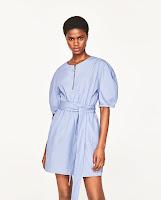 https://www.zara.com/fr/fr/soldes/femme/robes/tout-voir/robe-en-popeline-avec-ceinture-c802527p4478015.html
