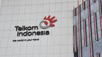 Telkom Indonesia , karir Telkom Indonesia , lowongan kerja Telkom Indonesia , karir 2018