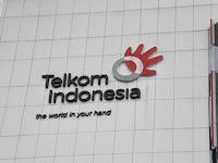 Telkom Indonesia - Recruitment For Fresh Graduate Great People Trainee Program Batch IX Period of November 2018