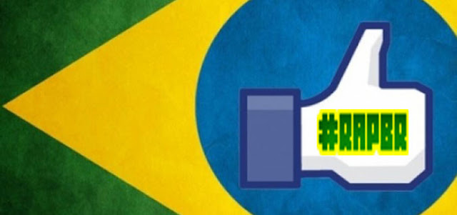 12 momentos em que o rap brasileiro movimentou as redes sociais em 2016