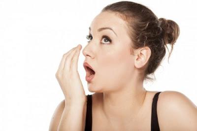 những điều cần biết về bọc răng sứ -6