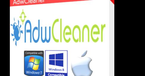 download Adw Cleaner torrent - softapisoftget