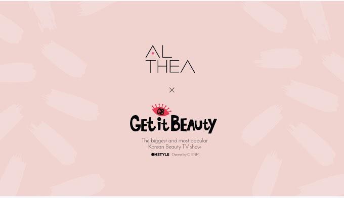 Real Fresh Skin Detoxers in Get It Beauty