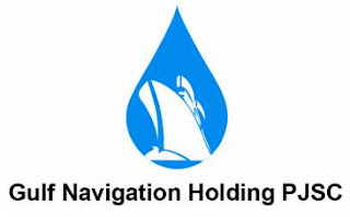 Gulf Navigation: higher profit in first half of 2017