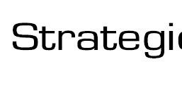 APIC APIC (PT. Pacific Strategic Financial Tbk) - Analisa Fundamental Saham Indonesia