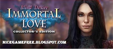 Immortal Love Blind Desire CE Repack Full Version Free Download
