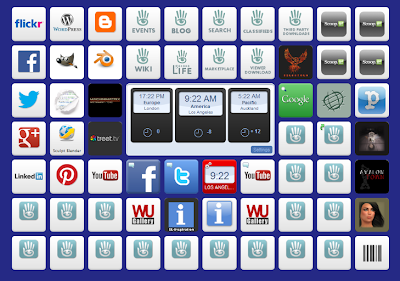 http://www.symbaloo.com/mix/secondlifewebmix