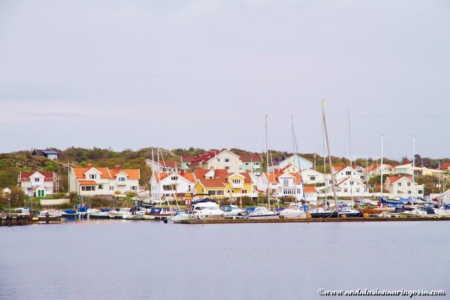 Marstrand_paivaretki_Goteborg_Andalusian auringossa_matkablogi_ruokablogi_2