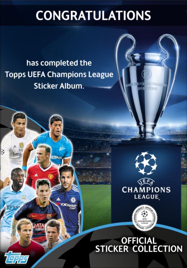 Champions League Online Schauen