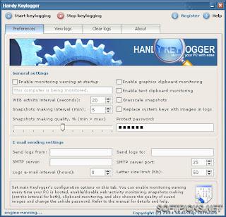 11 Aplikasi/Tools Hacker Yang Sering Di Gunakan