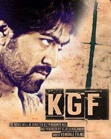 New picher song download mp3 kannada kgf movie