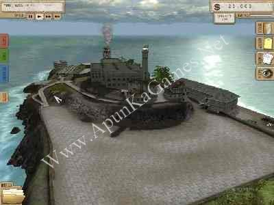 Prison tycoon alcatraz download full version.