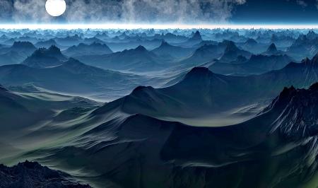 Edgar Rice Burrougs A Mars ura elemzés, kritika