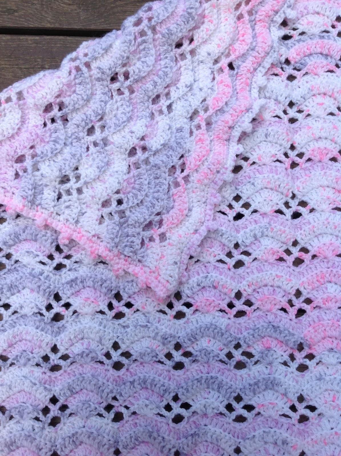 Oya S World Crochet Knitting Crochet Quot Shell Ish