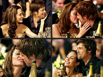 Image result for angelina jolie and brad pitt latest news