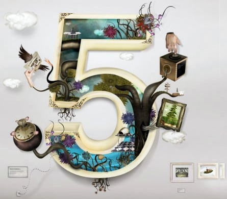 Download Of The Best: ADOBE PHOTOSHOP CS6 MASTER ...