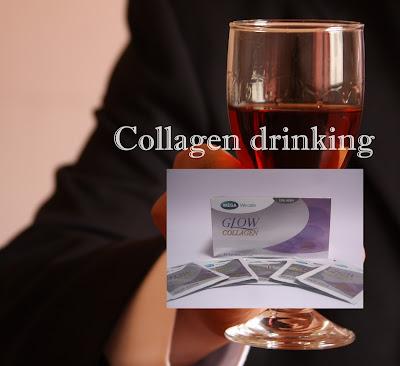 Minuman Kolagen Terbaik Murah Aman dan Halal