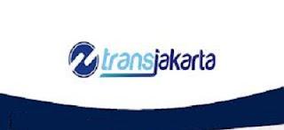 http://www.jobsinfo.web.id/2018/01/info-lowongan-kerja-transjakarta-pt.html