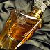 10 kõige kallimat naiste parfüümi maailmas