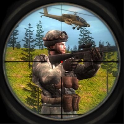 Sniper Shooting 3D for PC