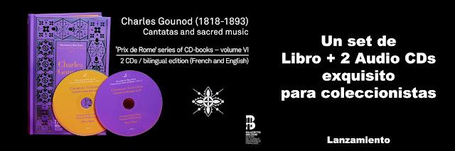 http://www.culturalmenteincorrecto.com/2018/02/gounod-cantates-et-musique-sacree.html