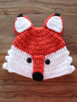 http://not2latetocraft.blogspot.com.es/2016/01/barret-de-guineu-de-ganxet-fox-crochet.html