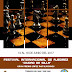 16-18 Junio, Festival Ciudad de Silla, con IRT Sub-2200 e IRT Sub-1600 (Actualización de bases e inclusión en Copa Campeones)