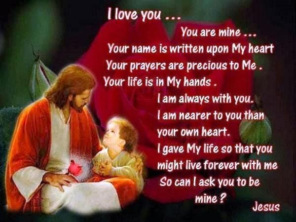 Christmas 2015 Jesus Christ HD Wallpaper with Bible Verses ...