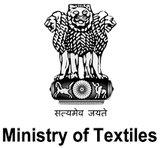 ministry-of-textiles-recruitment-career-latest-apply-govt-sarkari-naukri-notification