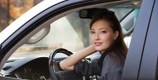 Polizze Rca e Assistenza Stradale: offerte migliori, Genialloyd e Quixa