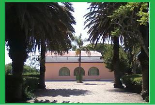 http://escuela11santalucia.blogspot.com.uy/