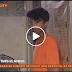 VIRAL ! BREAKING NEWS : 3 kabataan nang-gang rape ng grade 6 na dalagita. WATCH THIS !