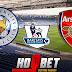 Prediksi Leicester City vs Arsenal 20 Agustus 2016