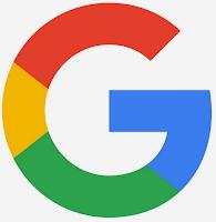 10 Fakta Unik Google yang Membuat Anda Takjub Akan Google Bagian 2 | Nomor 8 yang Paling Mencenangkan