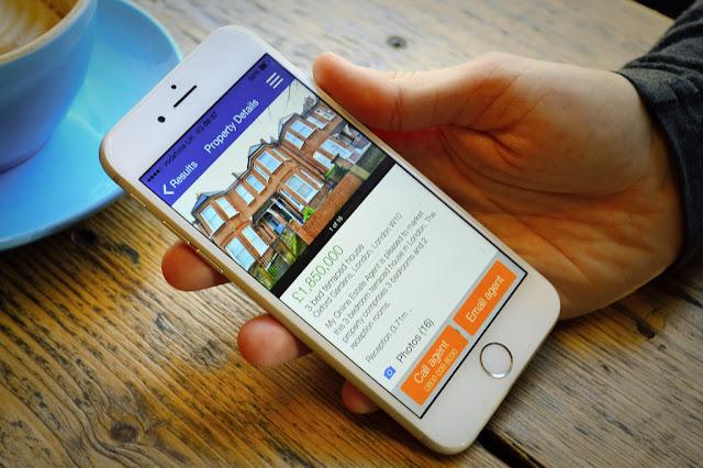 Cara Browsing Tanpa Iklan Menggunakan Smartphone Android