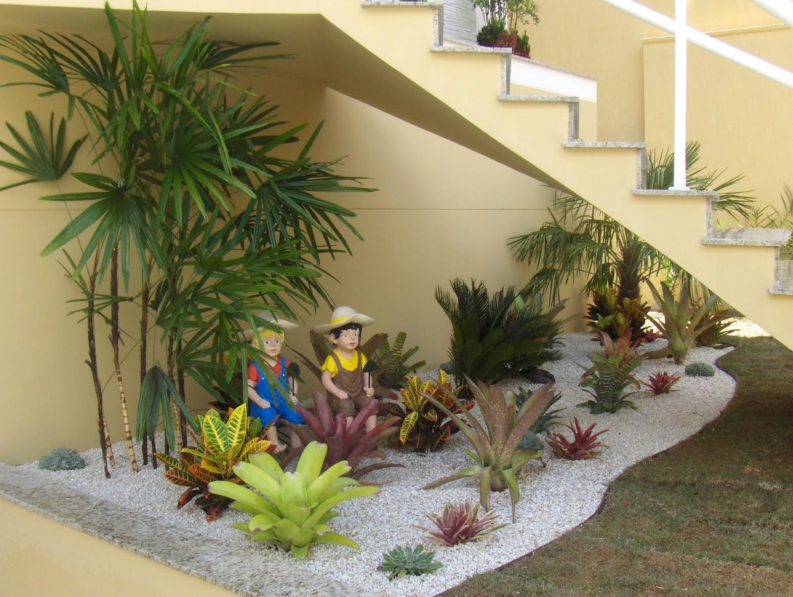 20 Beautiful Diy Small Indoor Garden Design Ideas Decor Units - Indoor-garden-design-ideas